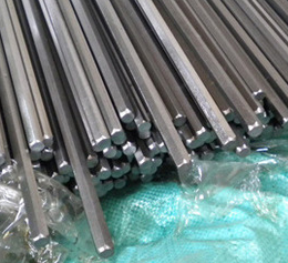 兴平低合金结构钢