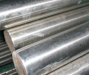 兴平Q345B低合金结构钢