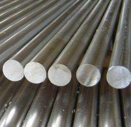 兴平45Mn碳素结构钢