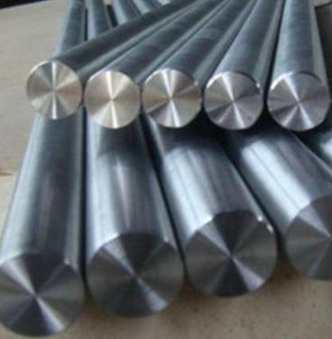 兴平35#碳素结构钢